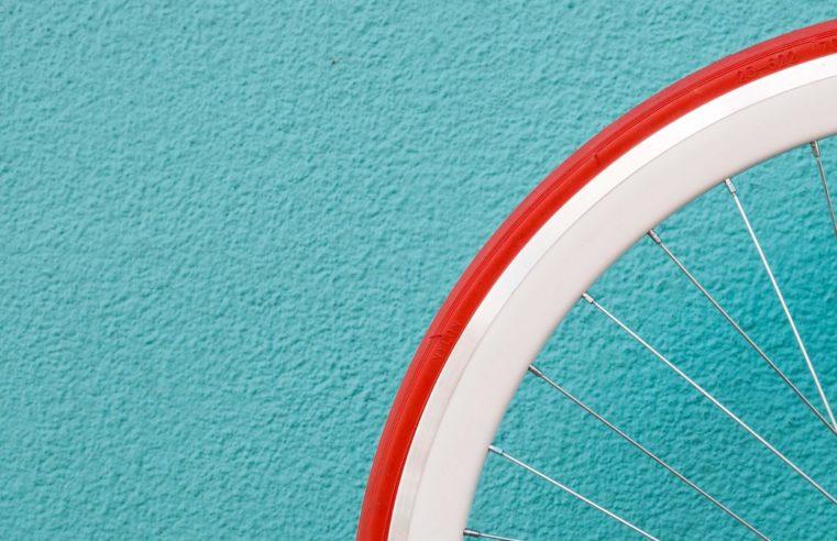 koło rowerowe
